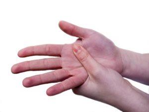 מכשיר לייזר לכאבי מפרקים – ארטריטיס