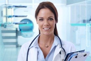 מכשירי לייזר לשימוש רפואי
