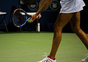 מרפק טניס